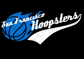 San Francisco Hoopsters